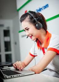 Sửa Chữa Điện Nước Tại Quận Long Biên 0968856321 thợ điện nước