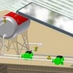 sửa bình nước nóng lạnh tại quận Hà Đông